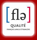 Quality Award for French as a Foreign Language