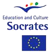 The SOCRATES programme